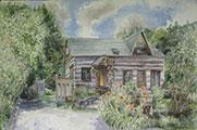 03-loghouse-Aug.2014-20x14-comm-Diana-Guy