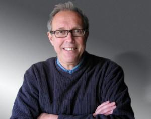Jim Thomson_org