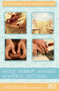 summer-academy-web
