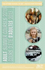 summer-booklet