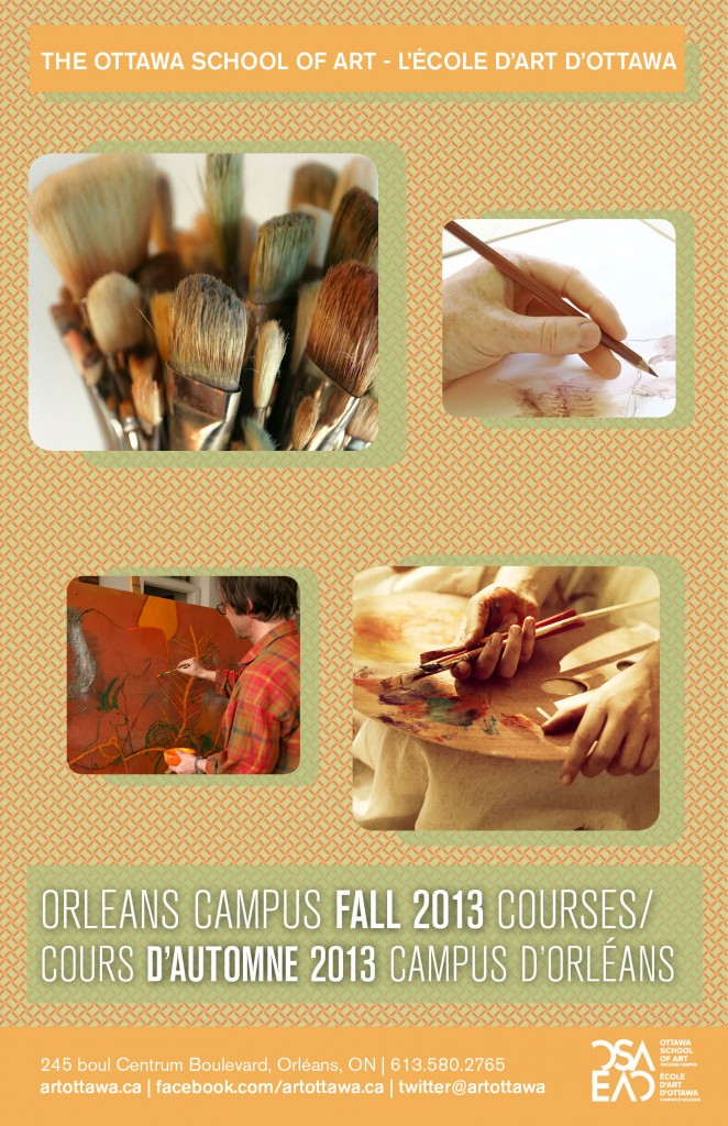Fall_2013_Orleans