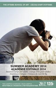 SA_2014-new-cover