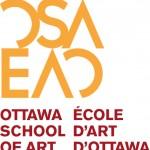 OSA_EAO-Logo_150