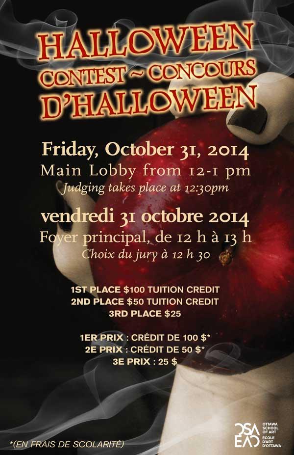 Halloween-2014-web