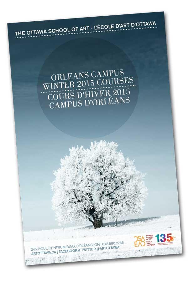 Winter_2014_Orleans-1