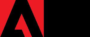 Adobe_logo1