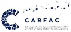 CARFAC-logo