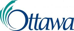 City-of-Ottawa-Colour-JPG