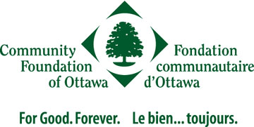 Community Foundation of Ottawa