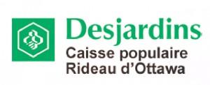 Desjardins_caisse_populaire