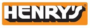 Henrys_Standard_Logo_RGB