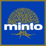 MINTO_logo