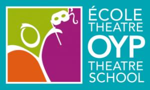 OYPTS_bilingual_logo