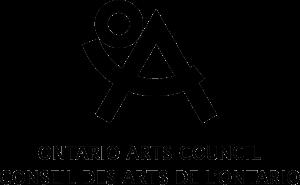 Ontario-Arts-Council-LOGO