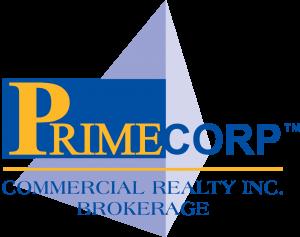 Primecorp-Colour-Text-Logo