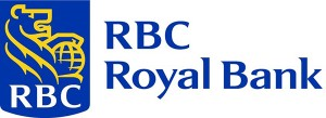RBC-use