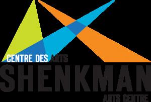 Shenkman_A_Col