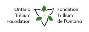 Trillium_Logo_-_H