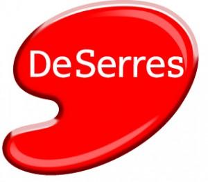 DeSerres_petitformat_4clr