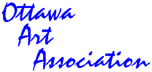 ottawaartassociationlogoweb2
