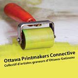 ottawaprintmakers