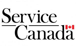 serviceCanada