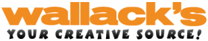 wallacks_logo