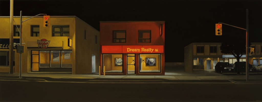 dream realty 18x46 2014
