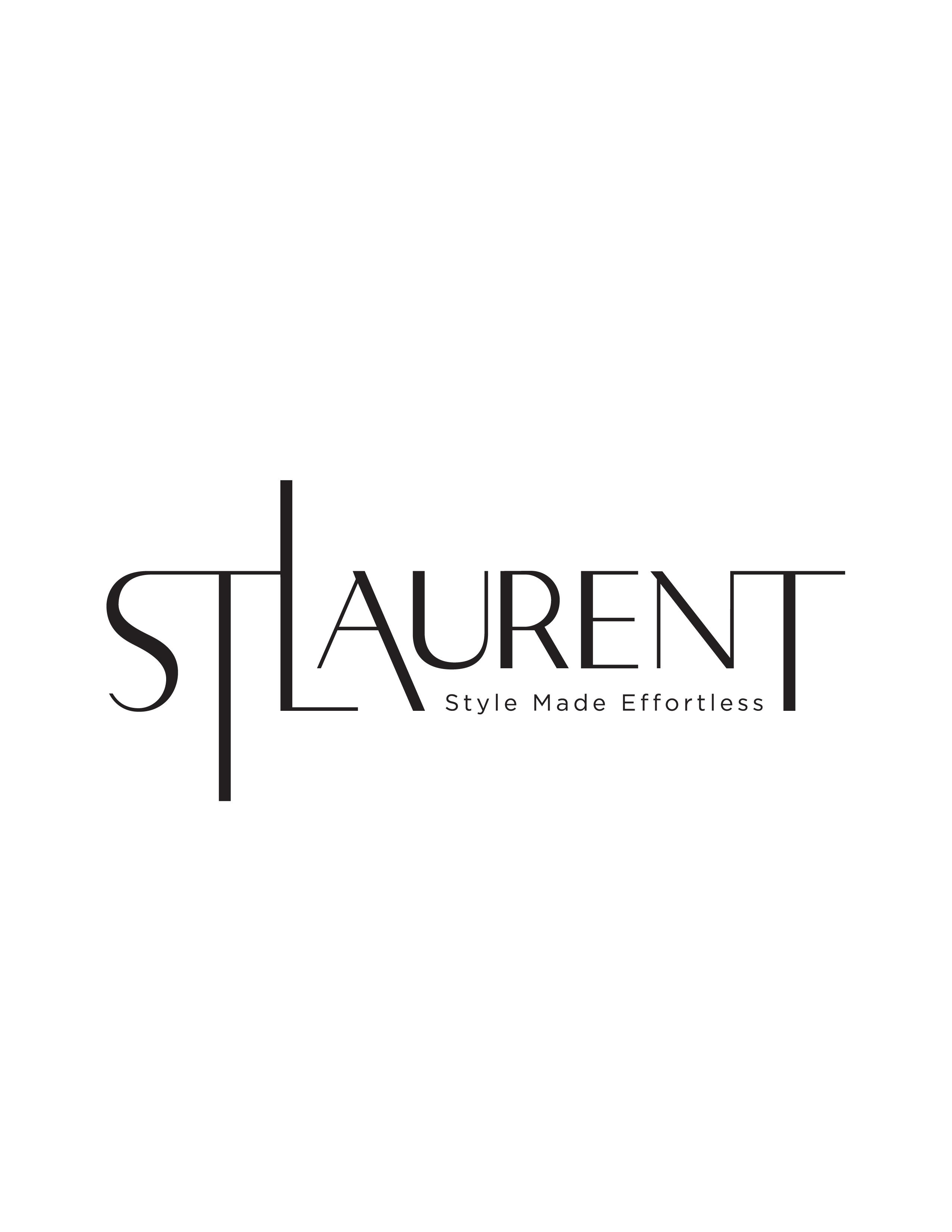 logo_st_laurent_en