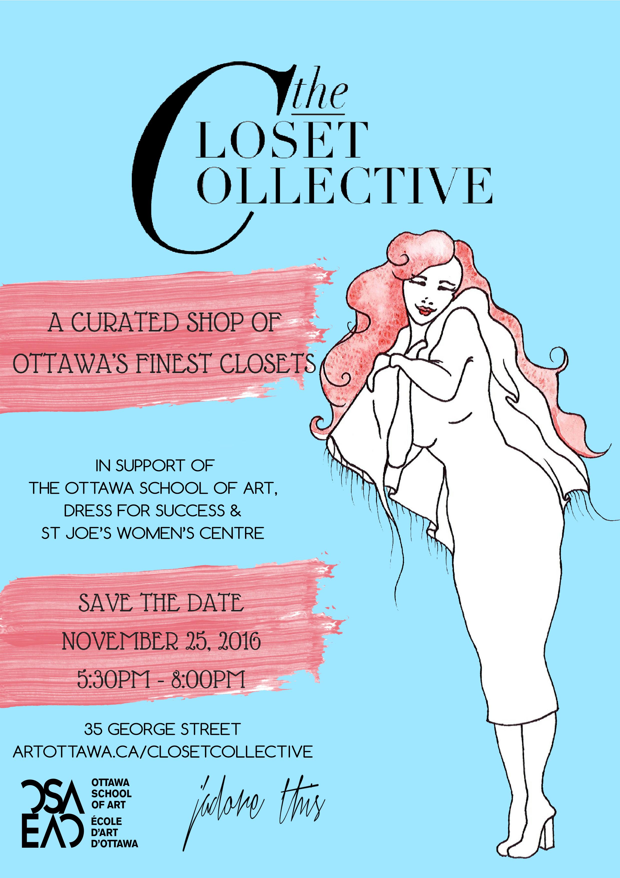 closet-collective-2016