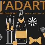 party, art, formal, ottawa, fine art, school, art school, painting, ontario art, canadian art