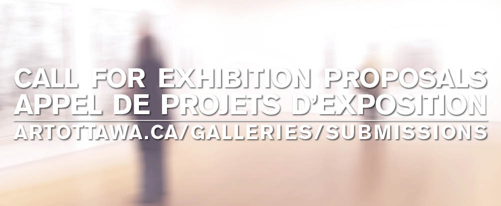 banner-SummerShow-SUBMISSIONS