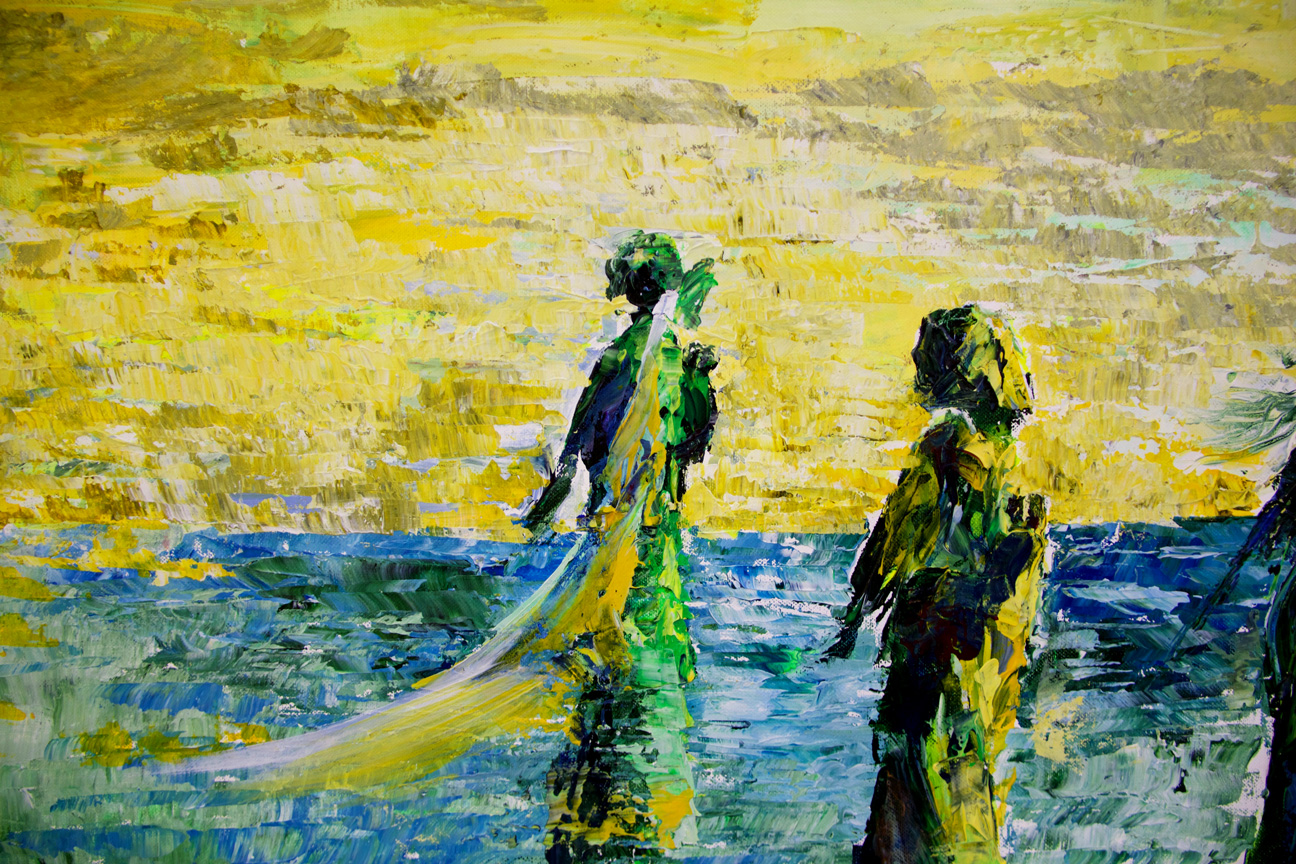 palette knife 2