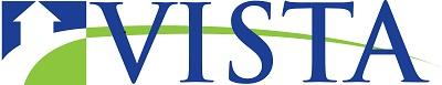 Vista logo (VISTA only)