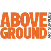 Above Ground Arts Supplies