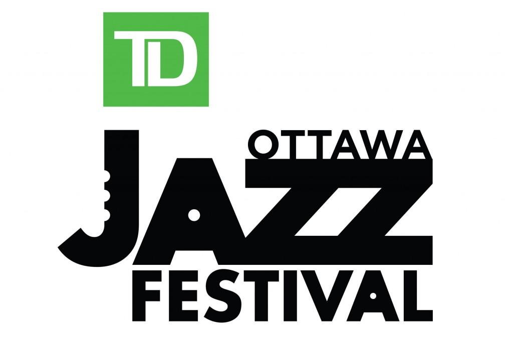 TD Ottawa Jazz Fest