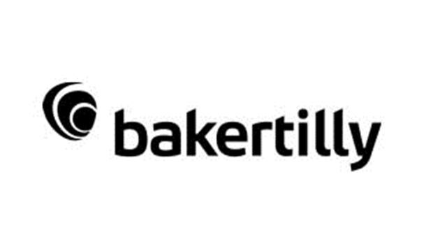 Bakertilly