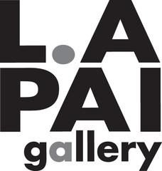 LA Pai Gallery