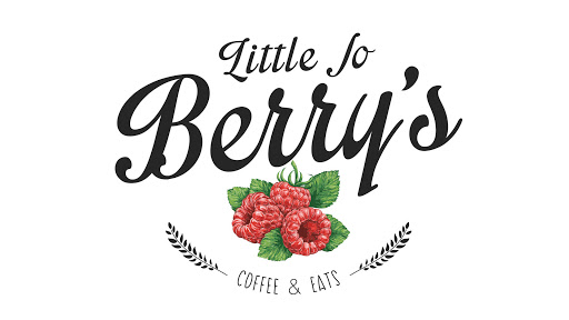 Little Jo Berry's