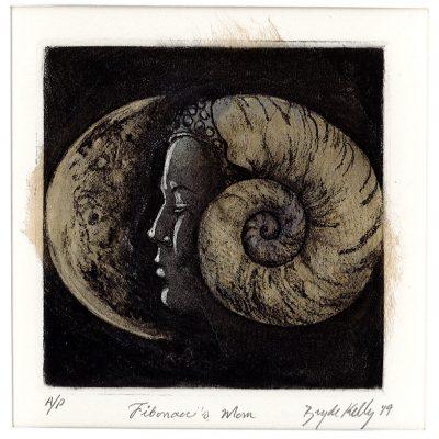 Fibonacci's Mom