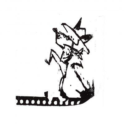 Kujot #2