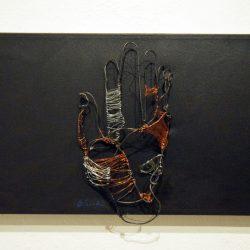 Hand of Sycorax