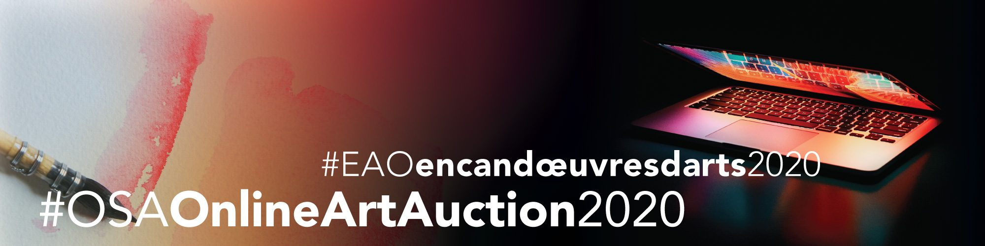 art-auction-banner2