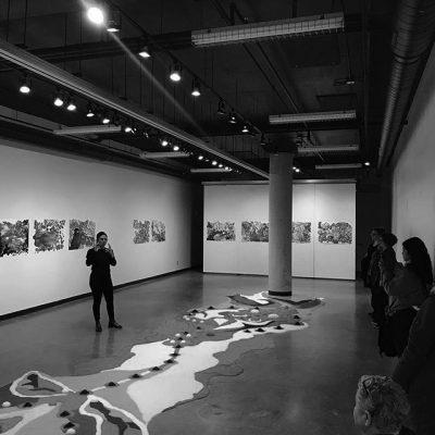 orleans-gallery